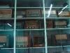 Museu do rádio junto aos estudios da Studio FM