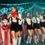 Dança Catarina_06