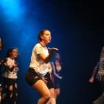 Dança Catarina_08