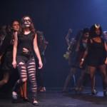 Dança Catarina_10