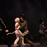 Dança Catarina_100