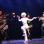 Dança Catarina_101