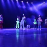 Dança Catarina_102