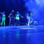 Dança Catarina_103