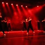 Dança Catarina_104