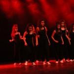 Dança Catarina_105