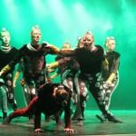 Dança Catarina_106