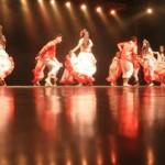 Dança Catarina_13