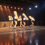 Dança Catarina_14
