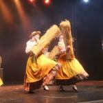 Dança Catarina_15