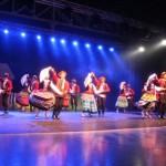 Dança Catarina_16