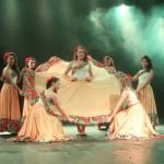 Dança Catarina_18