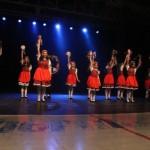 Dança Catarina_19