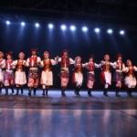 Dança Catarina_20