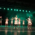 Dança Catarina_22