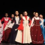 Dança Catarina_24