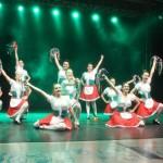 Dança Catarina_25
