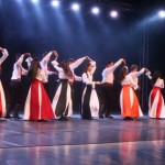 Dança Catarina_26