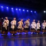 Dança Catarina_27