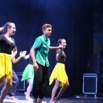 Dança Catarina_28