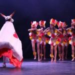 Dança Catarina_30