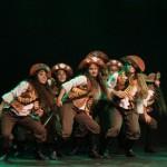 Dança Catarina_33