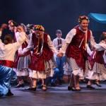 Dança Catarina_34