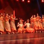 Dança Catarina_35