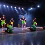 Dança Catarina_36