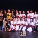 Dança Catarina_48