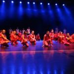 Dança Catarina_52