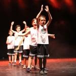 Dança Catarina_53