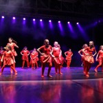Dança Catarina_54