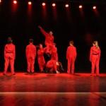 Dança Catarina_56