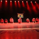 Dança Catarina_59