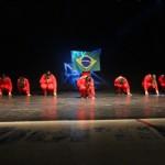 Dança Catarina_60