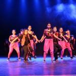 Dança Catarina_61