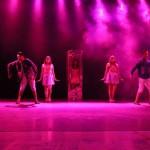 Dança Catarina_65