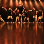 Dança Catarina_67