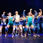 Dança Catarina_69