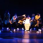 Dança Catarina_70