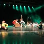 Dança Catarina_71
