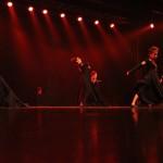 Dança Catarina_74