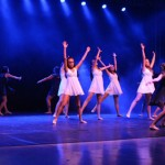 Dança Catarina_77