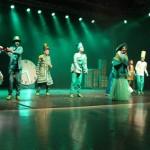 Dança Catarina_78