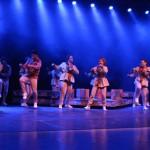 Dança Catarina_79