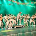 Dança Catarina_81