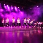 Dança Catarina_83