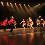 Dança Catarina_87