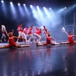 Dança Catarina_89